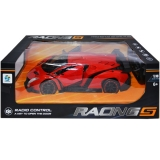 Masina cu telecomanda Racing S 1:10