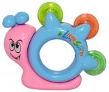 Jucarie zornaitoare pentru bebelusi, 11 cm