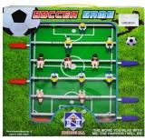 Joc fotbal de masa, 35.5 cm