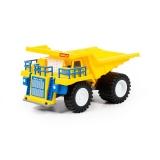 Jucarie Camion de minerit 71774 Belaz Polesie