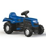 Tractor cu pedale Ranchero 8045 Dolu