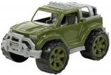 Jucarie Jeep militar 75864 Legion Polesie