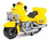 Jucarie Motocicleta ambulanta 48097 Polesie