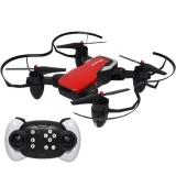 Drona cu RC, Wi-Fi, 19 cm, Smart X-36