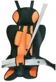 Suport pentru copil, cu siguranta 3:1 pentru scaunul auto