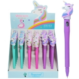 Pix cu led unicorn, diverse modele