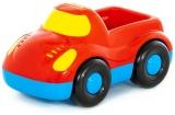 Masina Pick-up 47052 Buddy Polesie