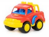 Jucarie Jeep 8930 Polesie