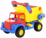 Camion No.1 37909 Wader Polesie