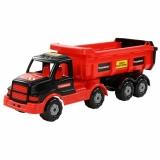 Camion 68514 Mammoet Polesie