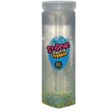 Slime cu sclipici, in sticla, 400 g