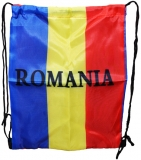 Sac sport Romania