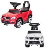 Masinuta fara pedale, Mercedes-Benz, diverse modele