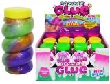 Slime spirala, pentru fete, 130 ml