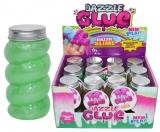 Slime spirala, 130 ml, pentru baieti