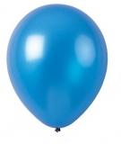 Baloane albastre, 2.8 g, 100 buc/set