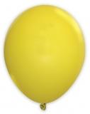 Baloane galbene, 2.8 g, 100 buc/set