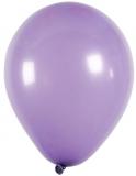 Baloane mov, 2.8 g, 100 buc/set