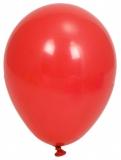 Baloane rosii, 2.8 g, 100 buc/set