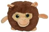 Pusculita din plus, Maimuta muzicala