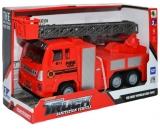 Jucarie Masina pompieri cu baterii