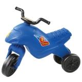 Motocicleta copii Superbike 142