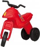 Motocicleta copii Superbike 143