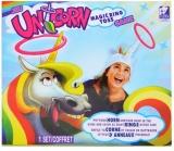 Joc de indemanare cu cercuri, Unicorn