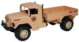 Jucarie Camion militar, 33 cm