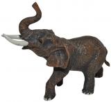 Figurina elefant, de colectie