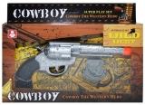 Jucarie Pistol Cowboy