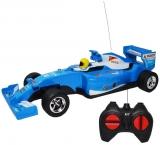 Jucarie Masina F1 cu telecomanda RC