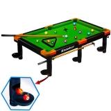 Joc Biliard cu masa