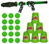 Jucarie aruncator de grenade