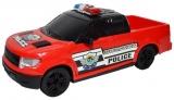 Jucarie Masina politie cu baterii