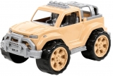 Jucarie Jeep safari 75666 Legion Polesie