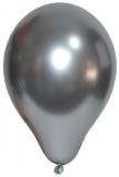 Baloane argintii, 1.5 g, sidefate, 50 buc/set