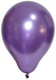 Baloane mov, 1.5 g, sidefate, 50 buc/set