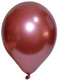 Baloane rosii, 1.5 g, sidefate, 50 buc/set
