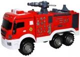 Jucarie Masina pompieri