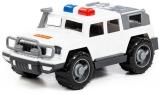 Jucarie Jeep politie 79190 Polesie