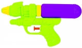Pistol apa 20 cm