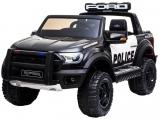 Masina cu acumulator, Ford Ranger Raptor, 12V