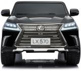 Masina cu acumulator, Lexus, 12V, diverse modele