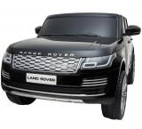 Masina cu acumulator, Range Rover, 12V, diverse modele