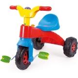 Tricicleta fara cos, color, My First Trike 7206 Dolu