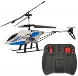 Elicopter cu telecomanda RC, de mare viteza