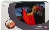 Jucarie dinozaur, Pterozaur, in cutie
