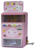 Jucarie Automat pentru bauturi, in cutie