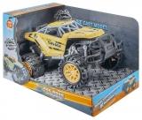 Jeep cu frictiune, 33 cm, diverse modele
